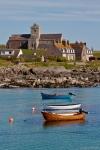 St Ronan's Bay