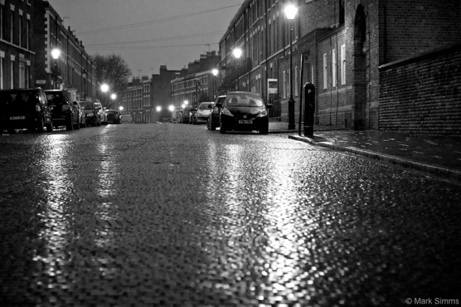 Falkner Street 2