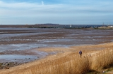 View To West Kirby