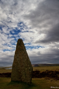 Ring of Brodgar 2