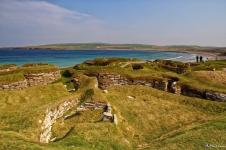 Neolithic Village