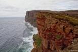 Hoy Cliffs 1