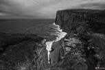 Hoy Cliffs 2