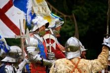 Lancastrians