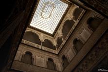 Alcazar Interiors 8