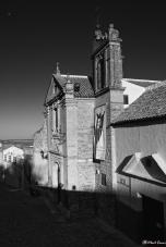 Monasterio de la Encarnacion 1