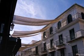 Street Canopy