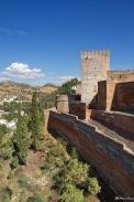 Alcazaba 4