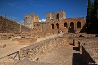 Alcazaba 5