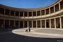 Palace of Charles V 2