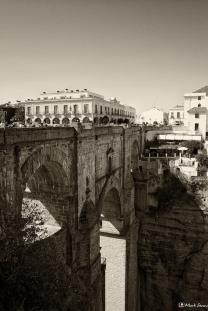 Puente Nuevo 4