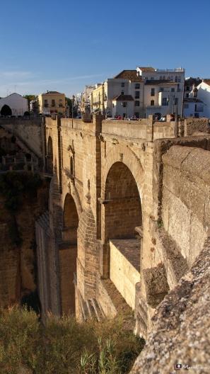 Puente Nuevo 6