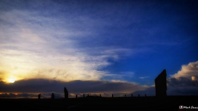 Back To Brodgar 1