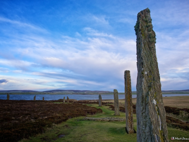 Back To Brodgar 2