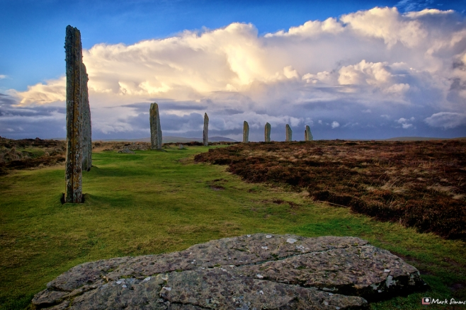 Back To Brodgar 3