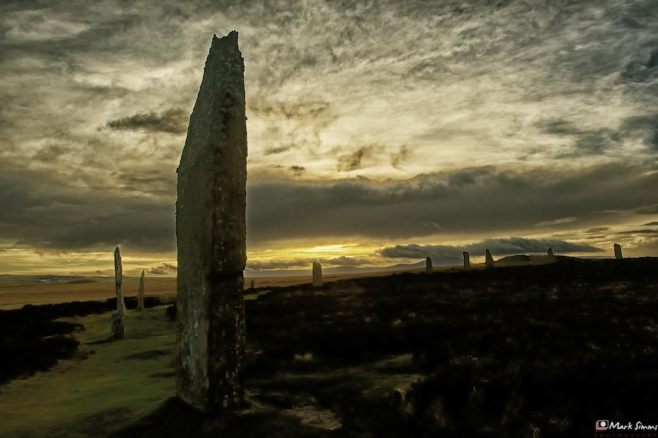 Back To Brodgar 5
