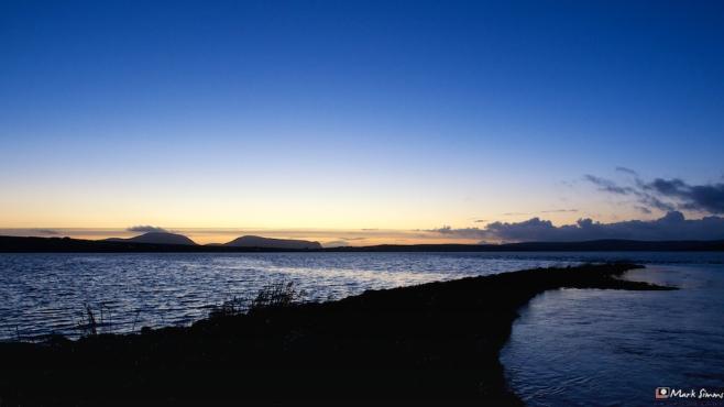 Loch Stenness