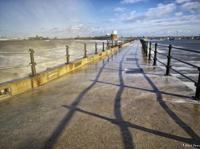 New Brighton Shadowlines 1