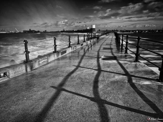 New Brighton Shadowlines 2