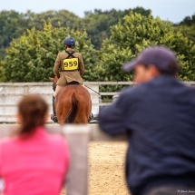 Somerford Spectators 6