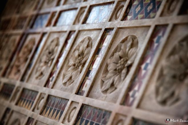 Lichfield Cathedral 14