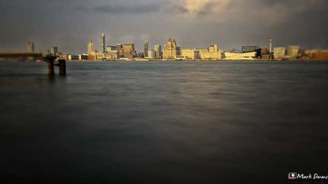 Mighty Mersey 2
