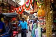 Old Delhi 2
