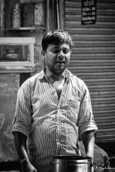 Old Delhi 4