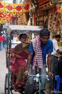 Old Delhi 5