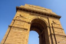 India Gate 2