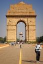 India Gate 3