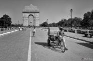 India Gate 4