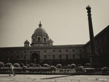 New Delhi 1