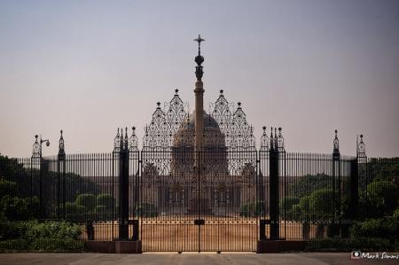 New Delhi 2