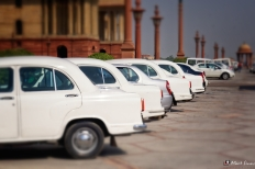New Delhi 3