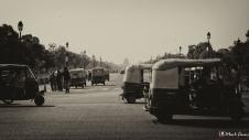 New Delhi 4