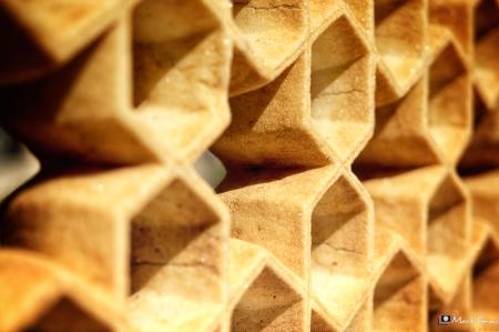 Amber Fort Details, Jaipur, Rajasthan, India