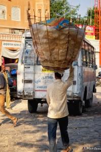 Jaipur, Rajasthan, India