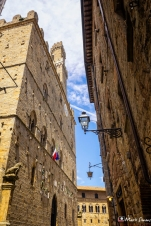 Volterra, Val di Cecina, Pisa, Tuscany, Italy