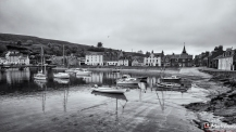 Stonehaven, Aberdeenshire, Scotland