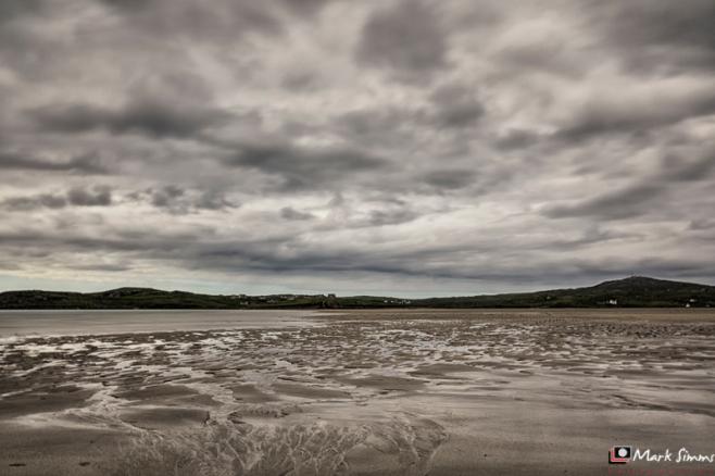 Uig Sands, Isle of Lewis, Outer Hebrides, Scotland