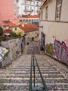 Lisbon, Portugal, Europe