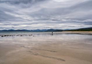 Solitude, Scarista Bay, Isle of Harris, Scotland