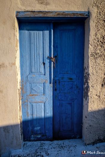 Akrotiri, Santorini, Greece, Europe
