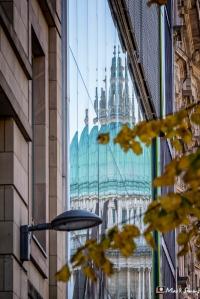 City Hall, Belfast, Northern Ireland, UK