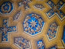 Pantheon, Rome, Italy, Europe
