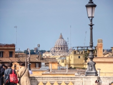 Quirinale, Rome, Italy, Europe