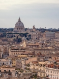 Vittoriano, Rome, Italy