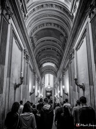 Vatican Museums-17