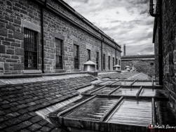 Verdant Works, Dundee, Scotland, UK